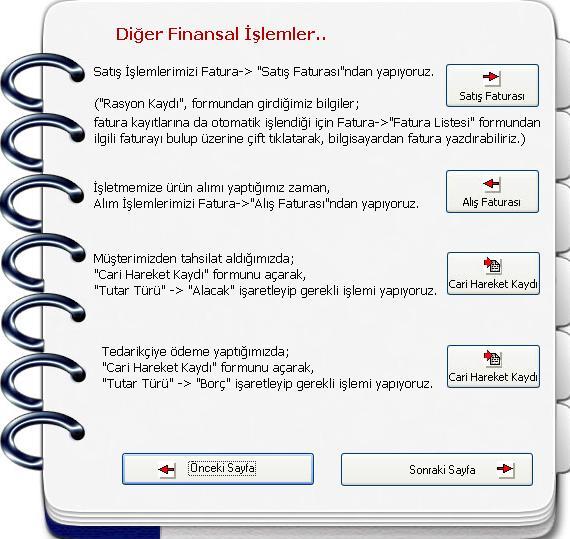 8-diger-finansal-islemler