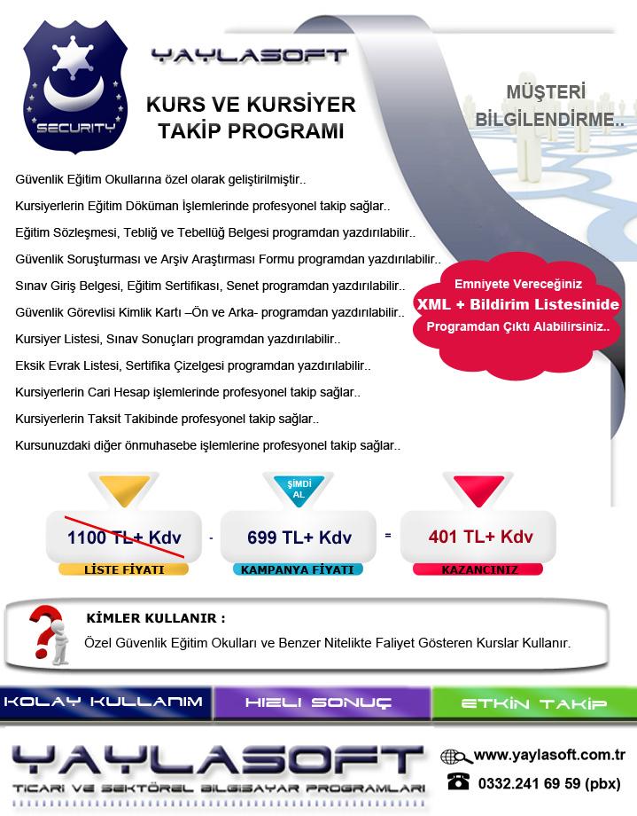 musb_kursiyer_programi
