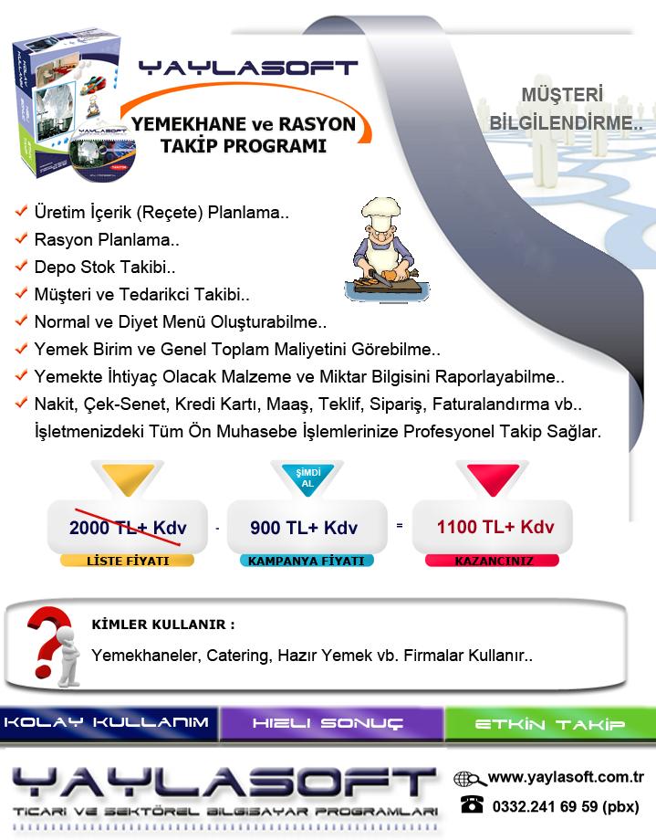musb_rasyon_programi